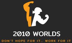 2010worlds.com